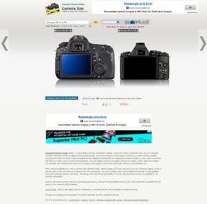 camerasize3