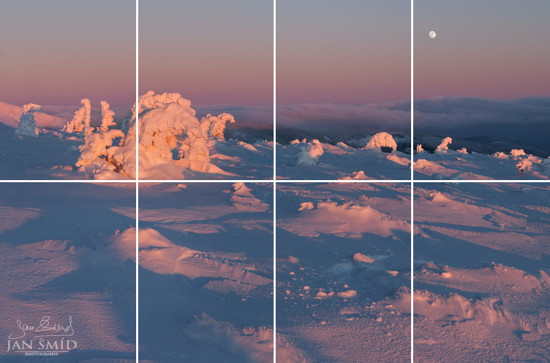 dsc1487-panoramanewclnek-na-webrozdilen