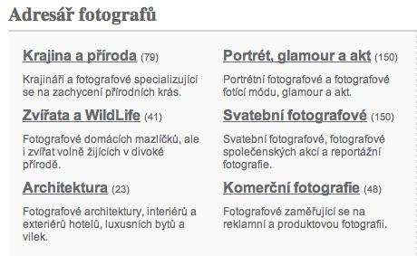 fotografoveinfoadresar