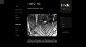 nexusblog