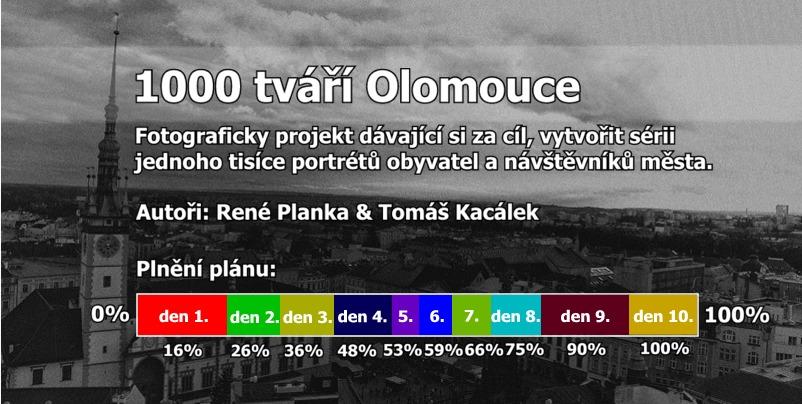 projekttisic10