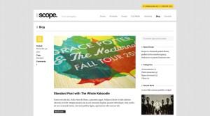 scopeblog