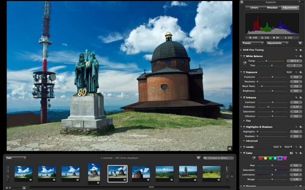 snimekobrazovky2011-09-13v182015