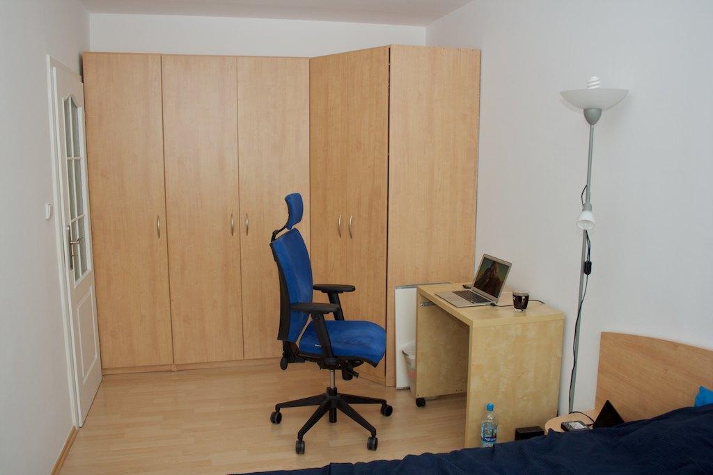 workspace201109