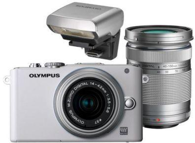 olympus-e-pl3