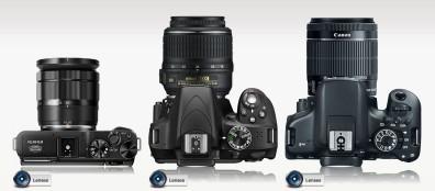 fuji_xa2_comparison_lens