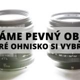 pevne_objektivy