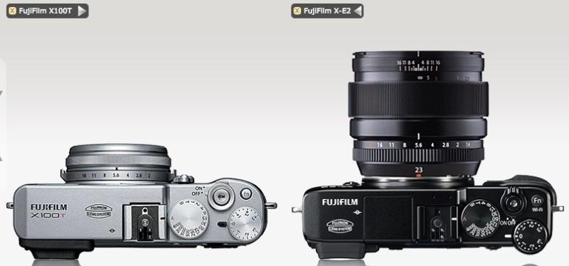 Compact_Camera_Meter