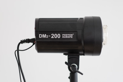2015-10-18-DSCF4167