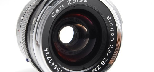 carl-zeiss-28mm-1029820_1280