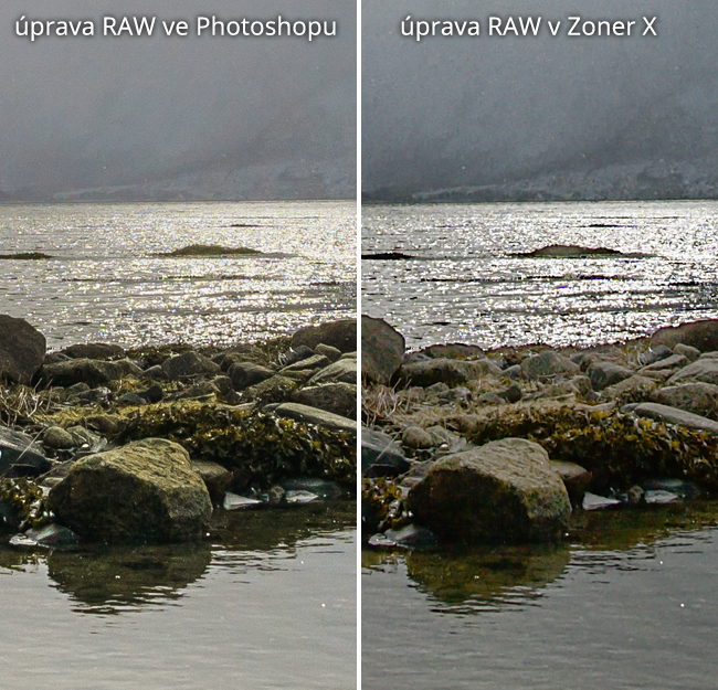 ZonerX-vs-Photoshop-uprava-RAW-detaily