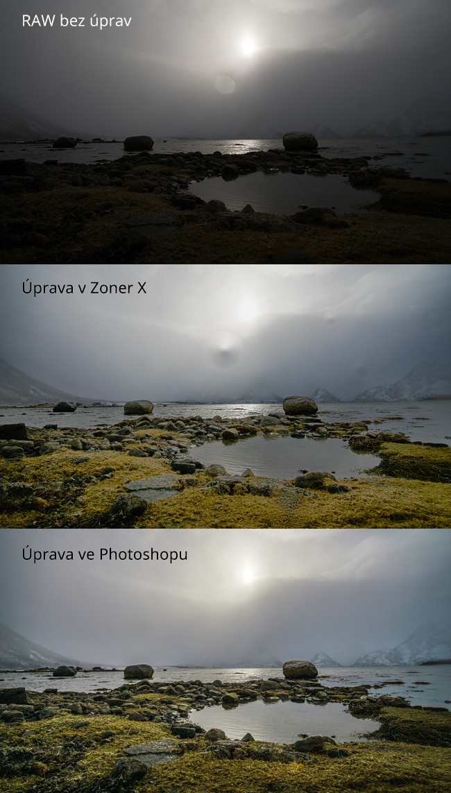 ZonerX-vs-Photoshop-uprava-RAW